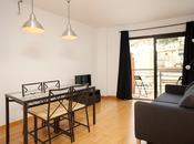 PARK GUELL MODERN, Best flat Barcelona