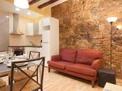 RAMBLAS BUILDING B-2, Family vacation apartment Barcelona
