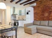 RAMBLAS BUILDING 3-2, Holiday flats Barcelona