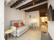 Sant Pere, Short term room Barcelona