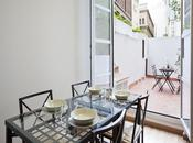 CLASSIC CENTER 3, Vacation rental Barcelona